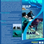 Management Area Plan 1