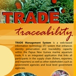 Trade Traceability 1