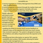 Trade Traceability 2