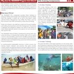 Fisher and Fishery Development 2