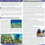 Sea Smart Program Overview 2