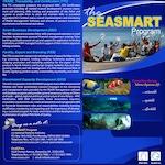 Sea Smart Program Overview 1