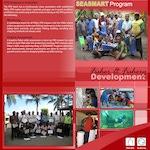 Fisher and Fishery Development 1
